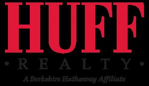 huff-logo