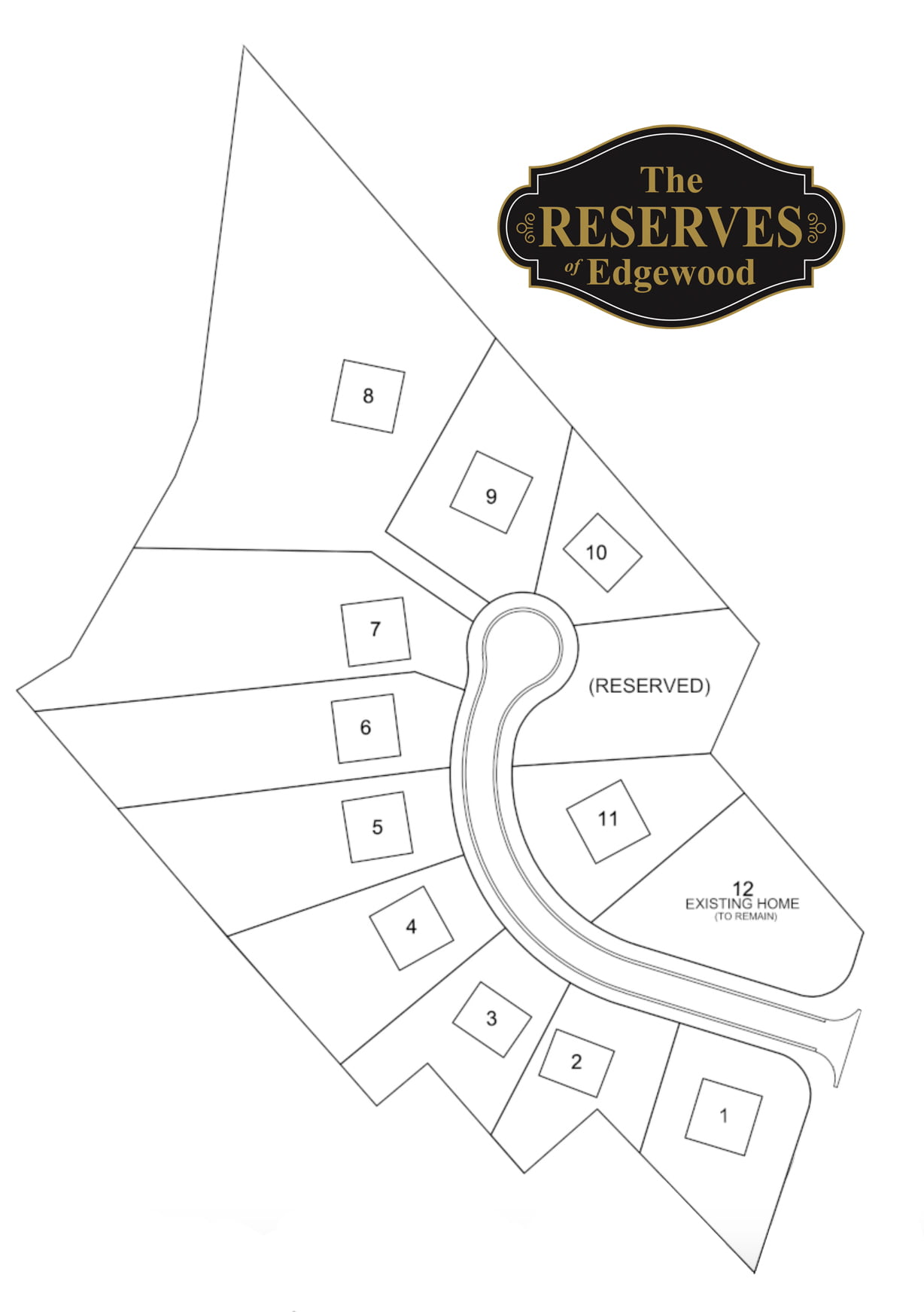 reserves-of-edgewood-land-plots
