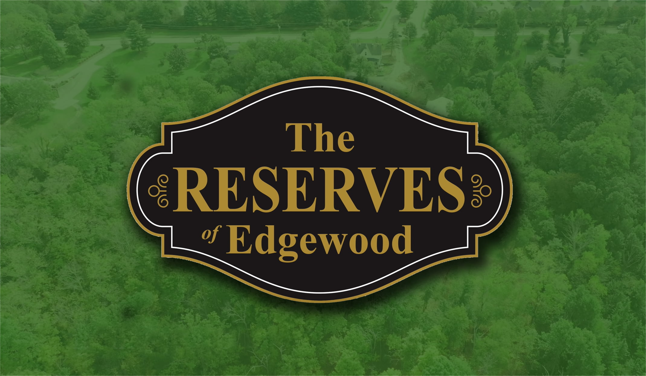 reserves-of-edgewood-web